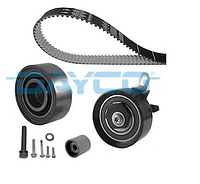Комплект ГРМ VW Crafter 2.5 DAYCO (США) KTB494