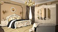 Спальня Олімпія, радіка беж, МИРОМАРК, фото 1