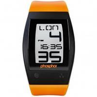 Наручные часы World Time Sport (WP003), фото 1