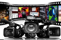 Фототехніка та відеотехніка