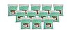 Засіб для чищення димоходів від сажі Spalsadz 1 кг, фото 5