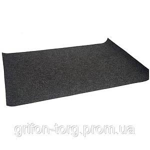 Коврик Ex-board для балансборда 150 см на 100 см(ex15-1)