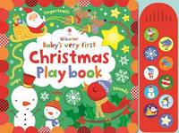 Книга Baby s Very First books