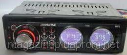 Автомагнитола Pioneer 1166 с съемной паналью