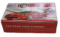 Камера автомобильная заднего хода АС - 28 L с ночным виденьем
