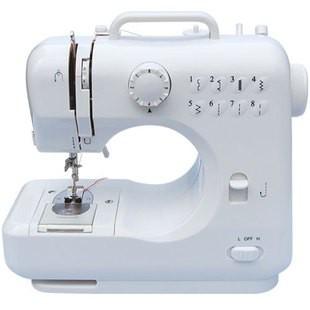 Купити Швейну машинку FHSM 505