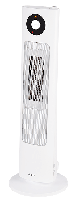 Обогреватель-увлажнитель 3 в 1 ECG KT-300-HM
