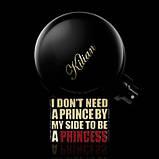 Kilian I Don't Need A Prince By My Side To Be A Princess парфюмированная вода 100 ml. (Килиан Быть Принцессой), фото 3