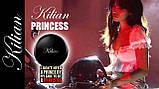 Kilian I Don't Need A Prince By My Side To Be A Princess парфюмированная вода 100 ml. (Килиан Быть Принцессой), фото 5