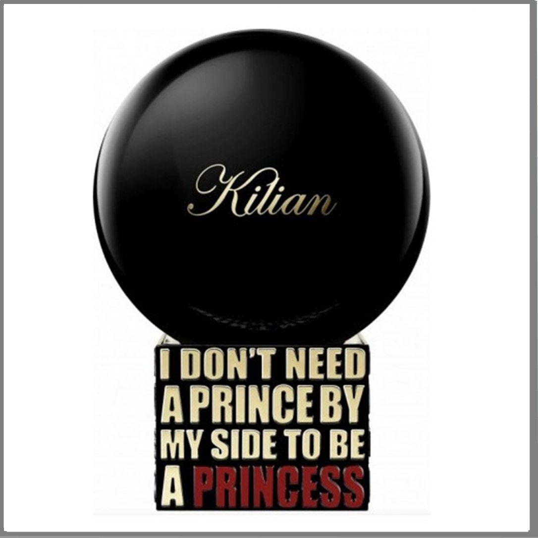 Kilian I Don't Need A Prince By My Side To Be A Princess парфюмированная вода 100 ml. (Килиан Быть Принцессой)