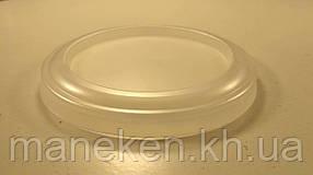 КРЫШКА на Пивной стакан Дифлон (100 шт)