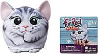 FurReal Cuties Kitty Интерактивный котенок кошка фурреал, фото 1