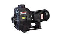 Насос SuperSpa 35 м3/г. 380В, 2,2 кВт, фото 1