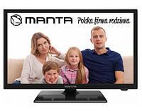 Телевізор Manta 65LUA29E