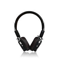 Bluetooth Наушники REMAX RB-200HB Black