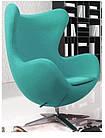 Кресло для педикюра Эгг, фото 3