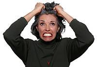Препараты по уходу за волосами