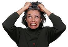 Органические шампуни для поддержки здоровья волос