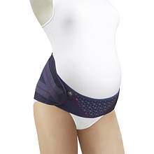 Попереково-крижовий корсет для вагітних OMT601 Orliman