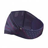 Попереково-крижовий корсет для вагітних OMT601 Orliman, фото 3