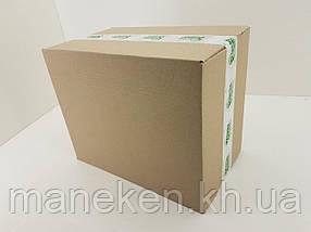 Ящик з гофрокартону (270*200*330) (20 шт)