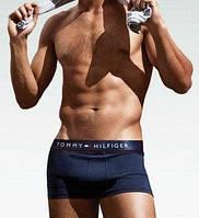 Трусы боксеры мужские, мужское белье, размер: XL, XXL