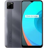 Смартфон Realme C11 2/32GB (Grey)