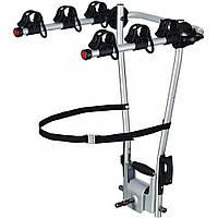 Багажник на фаркоп для 3х велосипедов Thule HangOn 972 TH972000