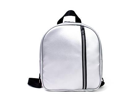 Рюкзак Silver, фото 2