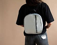 Рюкзак Silver, фото 3