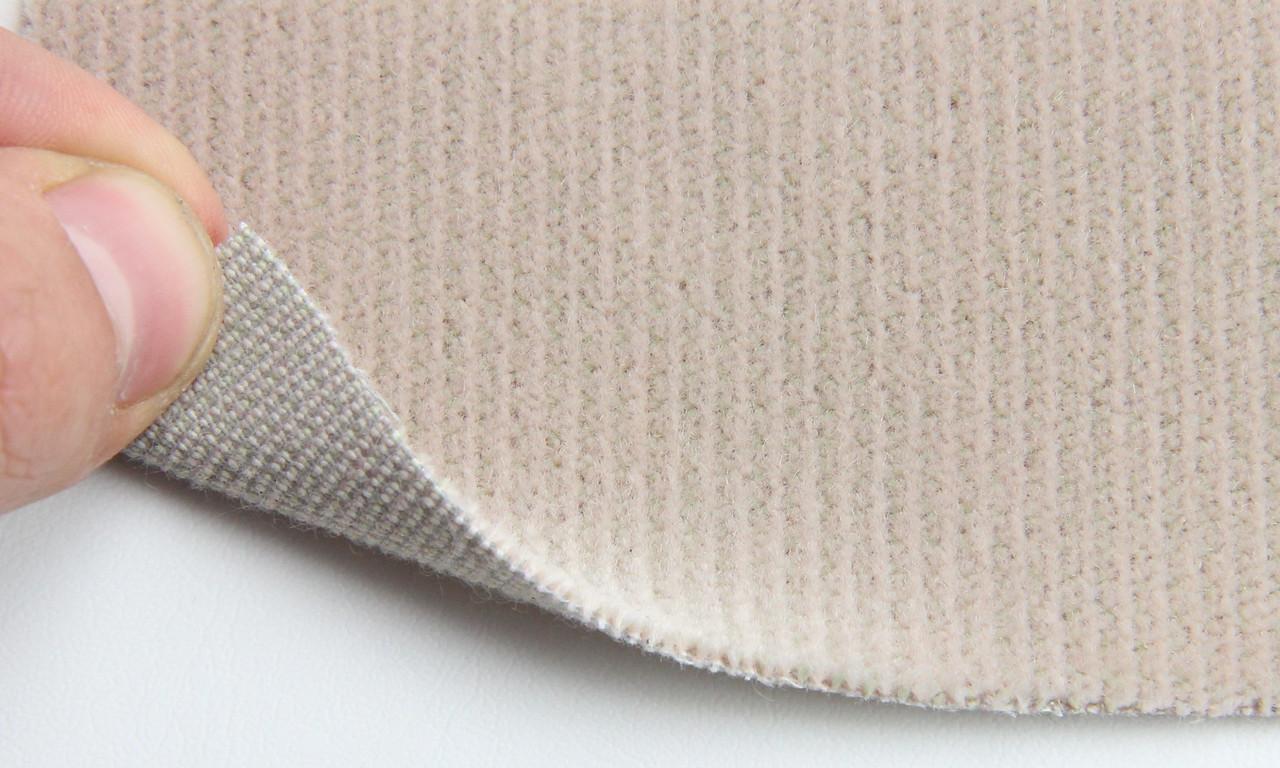 Велюровая ткань Neoplan N3-3 (ПОЛОСКА) для сидений автобуса, ширина 1.40м