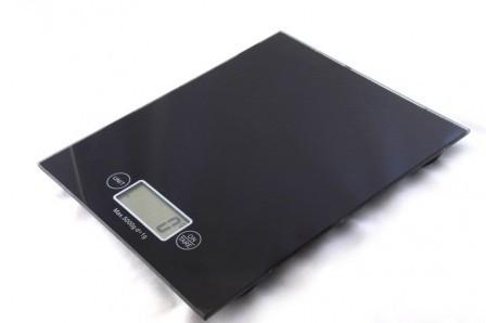 Весы кухонные Ultra Slim квадратные, кухонные весы купить, электронные весы