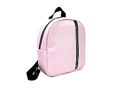 Рюкзак Pig, фото 2