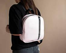 Рюкзак Pig, фото 3