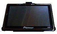 GPS Навигатор Pioneer PI-5912BT