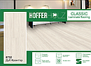 HofferHolz Classic