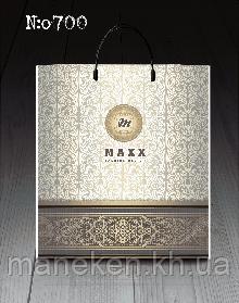 """П/э пакет- *пластик  СБ """"Макс""""700 (10 шт)"""