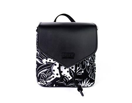 Рюкзак мини Tropical, фото 2