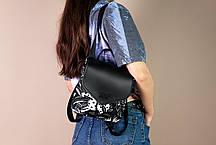 Рюкзак мини Tropical, фото 3