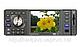 Автомагнитола Pioneer 163 LUX GPS, автомагнитола пионер 163 LUX GPS навигатор, фото 3