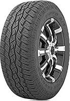 TOYO Open Country A/T Plus 235/75R15 116/113S