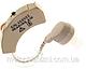 Слуховой аппарат Xingma xm-907, фото 4