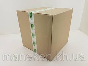 Коробка з гофрокартону (340*340*340) (20 шт)