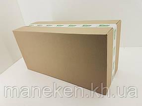 Коробка з гофрокартону (550*210*300) (20 шт)