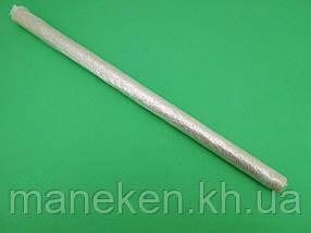Папір пакувальна (крафт) полотно. 840 мм, 20 м (1 пач.)