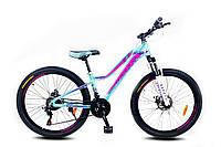 Велосипед 26'' Benetti FIT 2021, фото 1