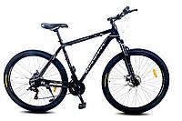 Велосипед 29'' Benetti PRIME 2021, фото 1