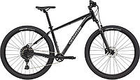 "Велосипед 29"" Cannondale TRAIL 5 рама - M 2021 GRA"