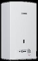 Газовая колонка Bosch Therm 4000 O W 10-2 P