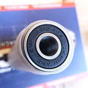 Підшипник 608 2RS CX для самокатів і пенні